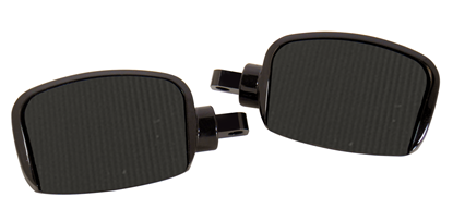 Picture of MINI FOOTBOARDS FOR ALL MODELS