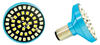 Picture of TORCH LED TURN SIGNAL BULBS