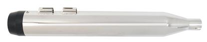 Picture of SLIP-ON MUFFLERS FOR DRESSER MODELS