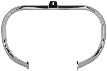Picture of HARDBODY HIGHWAY BARS FOR BIG TWIN & SPORSTER