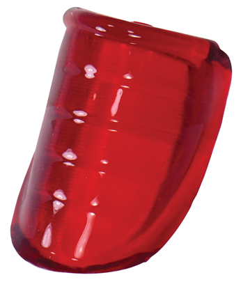 Picture of REPLACEMENT PART FOR V-FACTOR BEEHIVE TAILLIGHT ASSEMBLY FOR 1939/1946 MODELS