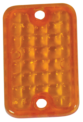 Picture of REPLACEMENT PART FOR V-FACTOR WEDGE MARKER LIGHT SET FOR ALL MODELS