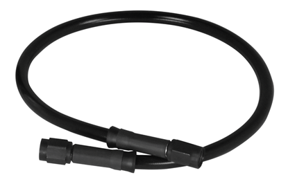 Picture of UNIVERSAL BLACK COAT #3 HOSE FOR BRAKES & HYDRAULIC CLUTCHES