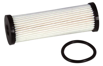 Picture of OE STYLE REPLACEMENT FUEL FILTER KITS FOR EFI