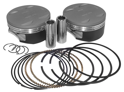 Picture of SUPER DUTY PISTONS FOR MILWAUKEE-EIGHT