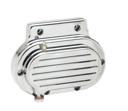 Picture of HYDRAULIC TRANSMISSION END COVERS FOR BIG TWIN  5 SPEED