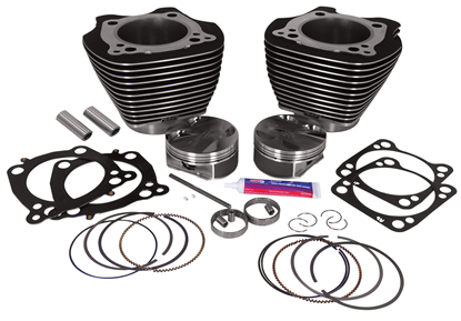 Picture of BIG BORE KIT FOR MILWAUKEE-EIGHT