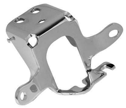 Picture of TOP ENGINE MOUNT FOR SPORTSTERS