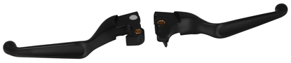 Picture of WIDE BLADE POWER GRIP HAND LEVERS FOR ALL MODELS