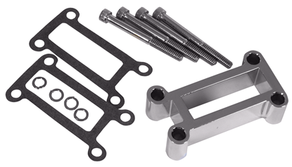 Picture of OIL SPOUT SPACER KIT FOR FLT MODELS