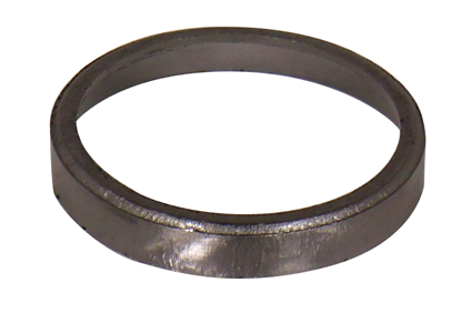 Picture of EXHAUST PORT GASKET FOR MUFFLER TO HEAD
