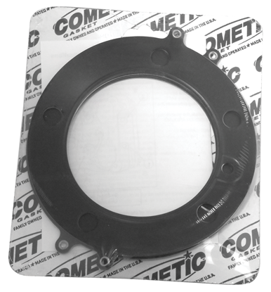 Picture of BIG TWIN 1936/1984 GASKET, SEAL & O-RING DISPLAY AND RELATED GASKETS