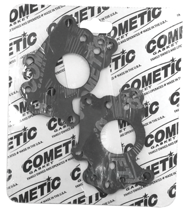 Picture of OIL PUMP BODY GASKET