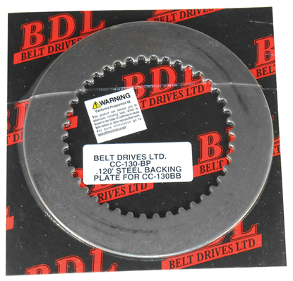 Picture of COMPETITOR CLUTCH CONVERSION FOR BIG TWIN