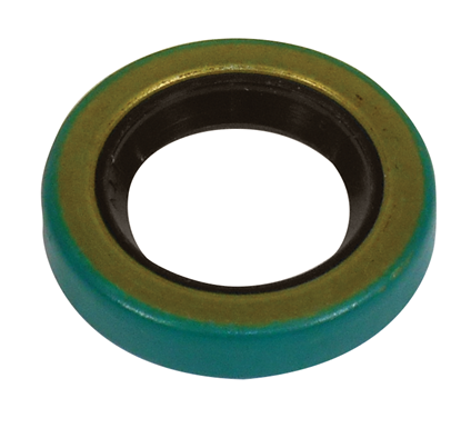 Picture of 1980/1986 Starter Shaft Seal (Double Lip)