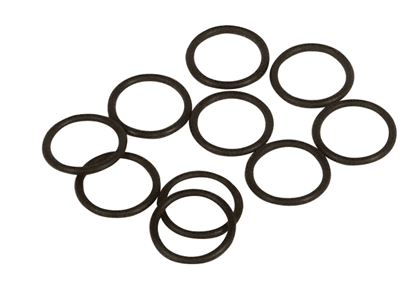 Picture of 1990/1992 Starter Shaft O-Ring