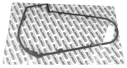 """Picture of 1965/1988 Primary Cover Gasket Rigid Mount (.060"""" AFM Material)"""