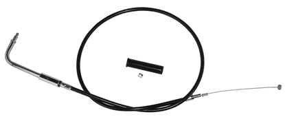 Picture of BLACK VINYL CABLE