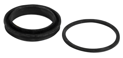 Picture of HYDRAULIC CLUTCH KIT FOR BIG TWIN
