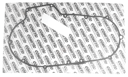 Picture of PRIMARY COVER GASKETS FOR BIG TWIN & SPORTSTER