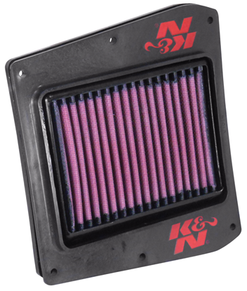 Picture of AIR FILTER FOR INDIAN MOTORCYCLES