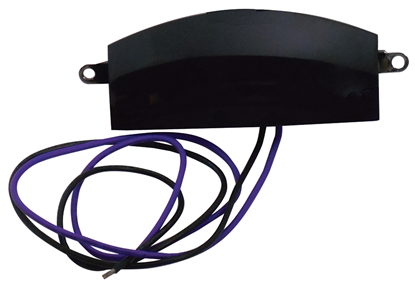 Picture of LED LICENSE PLATE LIGHT ASSEMBLY