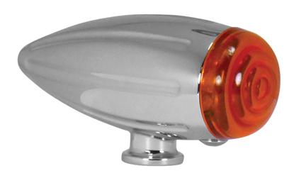 Picture of 12 VOLT MINI MARKER LED LIGHTS