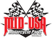 Mid-USA Motorcycle Parts