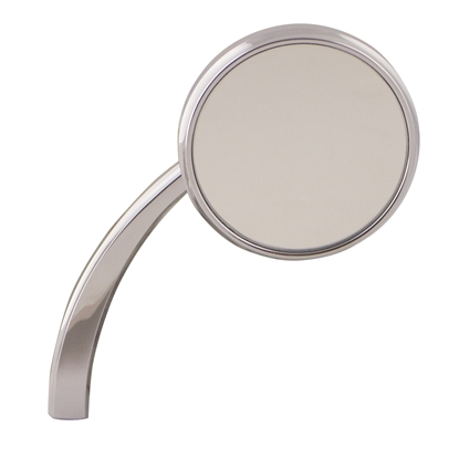 Picture of CUSTOM MIRRORS FOR ALL MODELS
