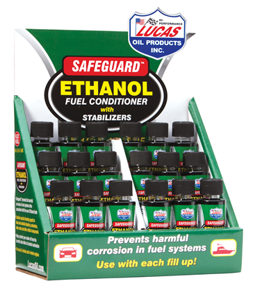 Picture of FUEL CONDITIONER WITH STABILIZERS